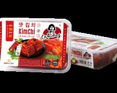 Kim Chi Cải Thảo Cô Hường 500g